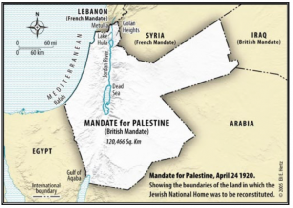 map-mandate-for-palestine