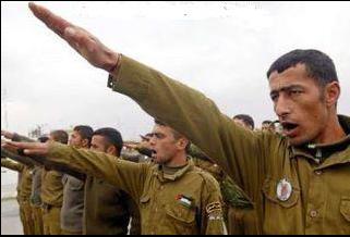 Hamas recruits