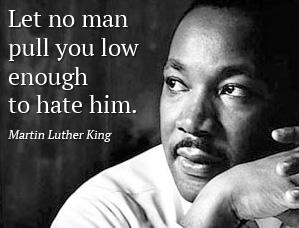MLK Jr