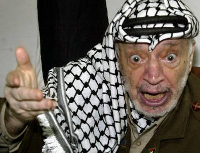 israel book review yasser arafat and the plo swiss bank accounts