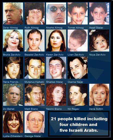 Maxim's restaurant Suicide Massacre