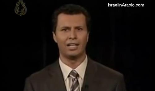 Brother Rashid from YouTube screenshot