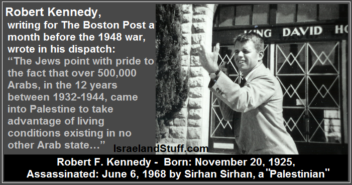 http://www.israelandstuff.com/wp-content/uploads/2014/05/RFK-Bostan-dispatch.png