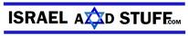 Logo Small 2