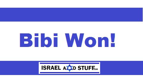 Bibi Won