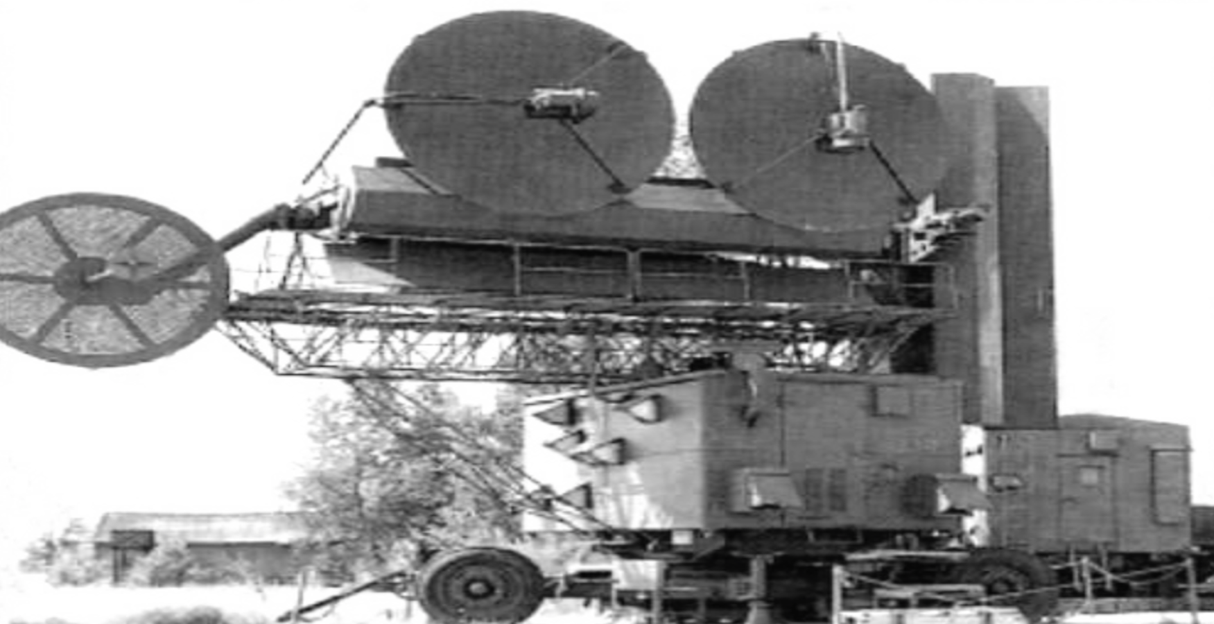 This was the former Soviet Union's (FSU) first air defensive weapon system employed during a  the Vietnam War