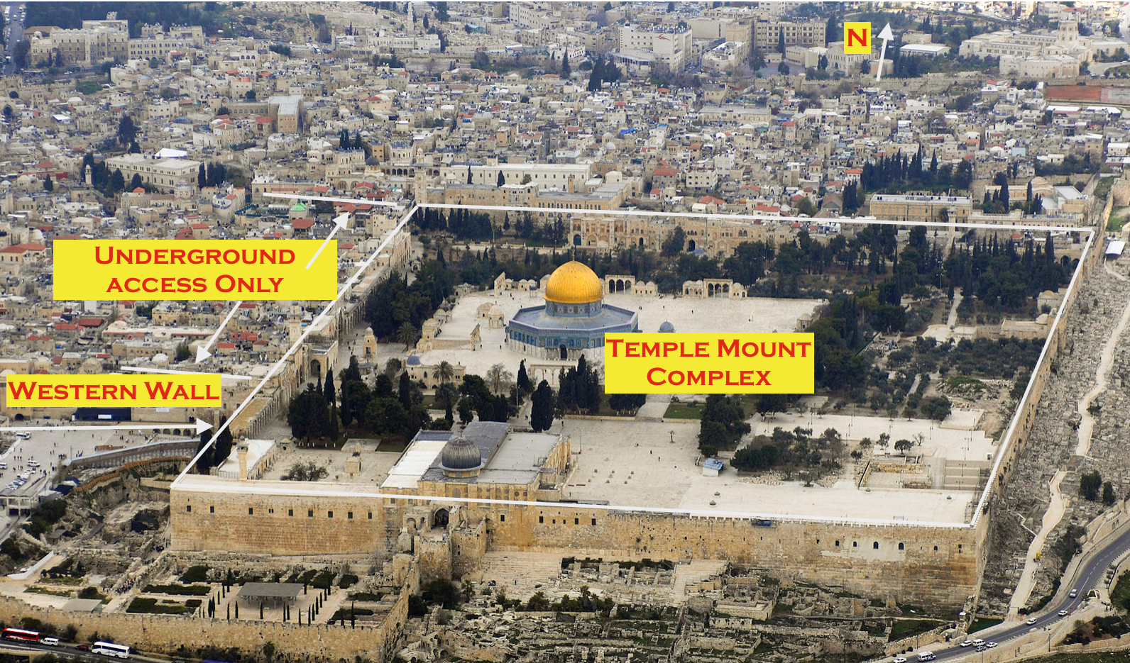 Take Your Time And You Can Learn About Home Improvements Temple-Mount
