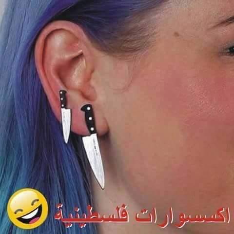 faceb3