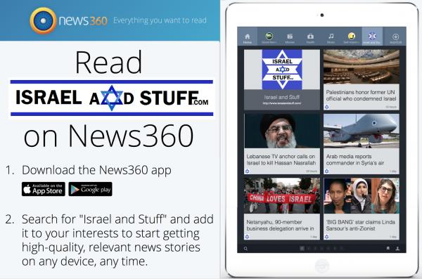 https://news360.com/p/israelandstuff