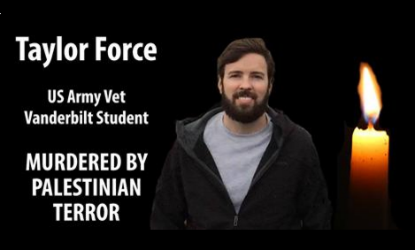 Taylor Allen Force