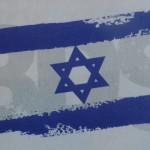 Ynet lego #stopBDS