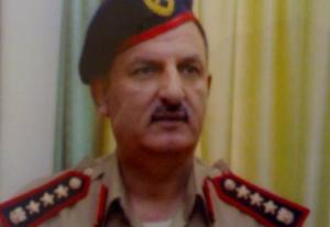 Afbeeldingsresultaat voor Syrian Brigadier General Nabil al-Dandal