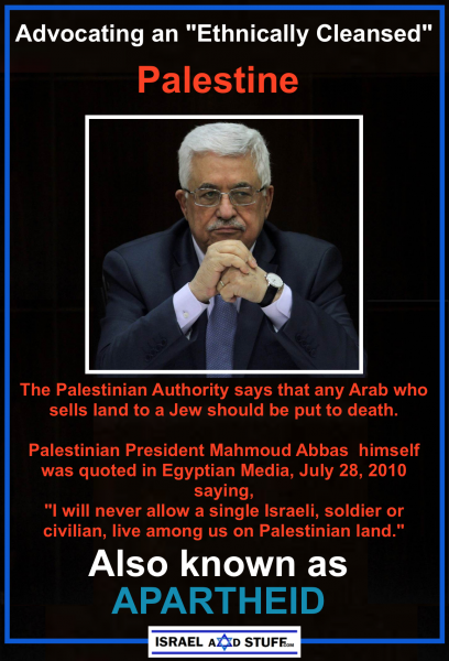 abbas-advocating-apartheid