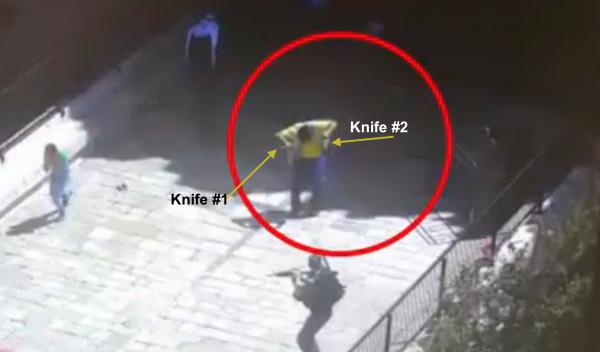 screen-shot-of-jerusalem-terrorist