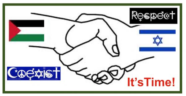 coexist-israel-palestinians