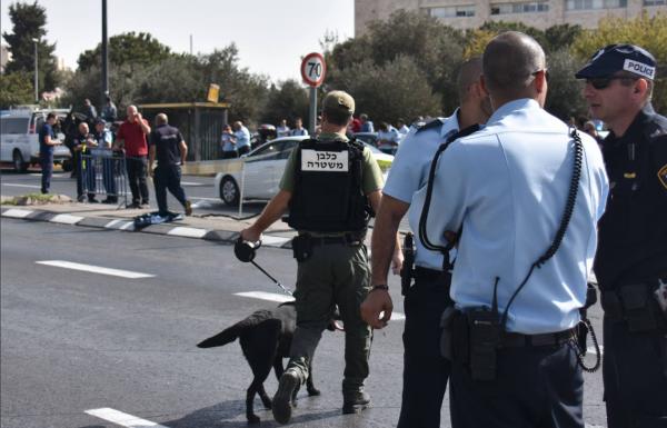 jerusalem-terrorist-attack-9-oct-2016-photo-courtesy-israel-police-facebook