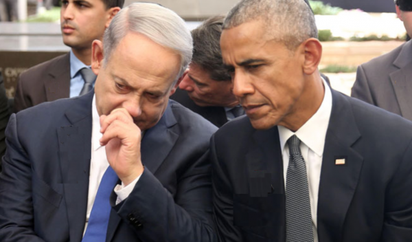 netanyahu-obama-screenshot