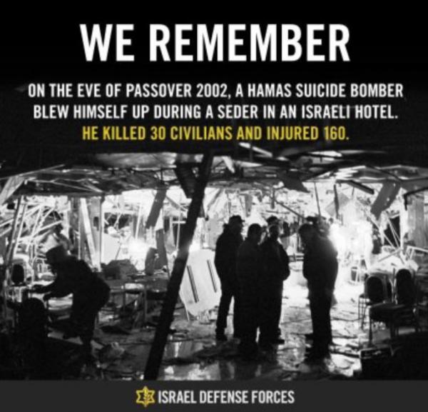passover-massacre-idf