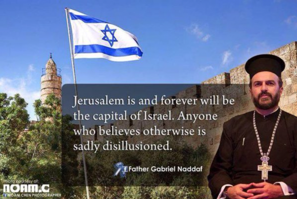 Contrary to US, EU & UN opinions, Jerusalem is not a 'settlement'