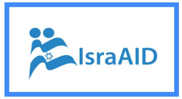Israel and Stuff » Israel sends $1 million in emergency aid